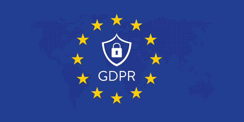 GDPR Plugin for WordPress